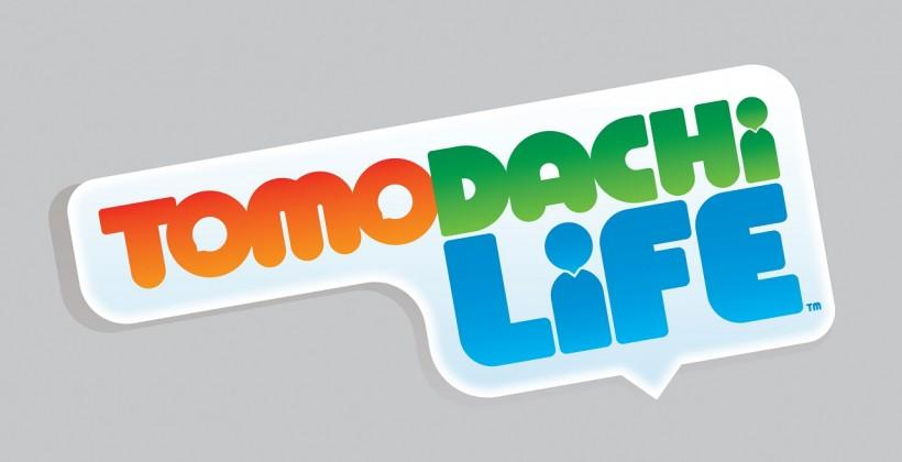 "Nintendo ""Tomodachi Life"" turns your life into a game"