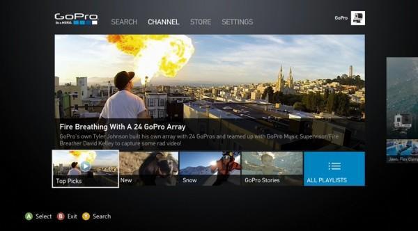 XboxApp_ChannelHomeScreen