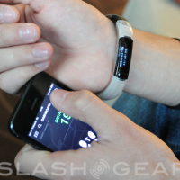 Razer Nabu wearables delayed in Fitbit reaction