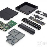 Fire TV teardown reveals potent guts and secret RFID