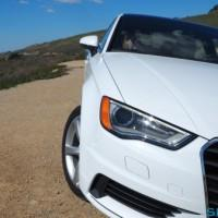 2015 Audi A3 pricing and details unveiled