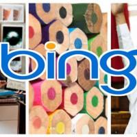 Bing for Schools exits beta and goes into use with thousands of schools