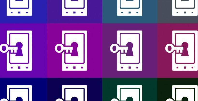 How do I update to Windows Phone 8.1?