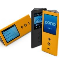 Neil Young's PonoPlayer now 3rd-best KickStarter ever