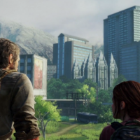 Last of Us Remastered PS4 release tipped for June by retailers