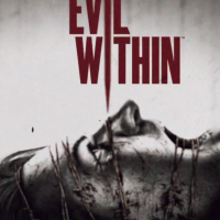 Bethesda's The Evil Within Gameplay trailer terrifies