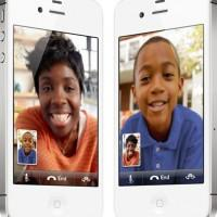 Samsung vs Apple: FaceTime takes the stand