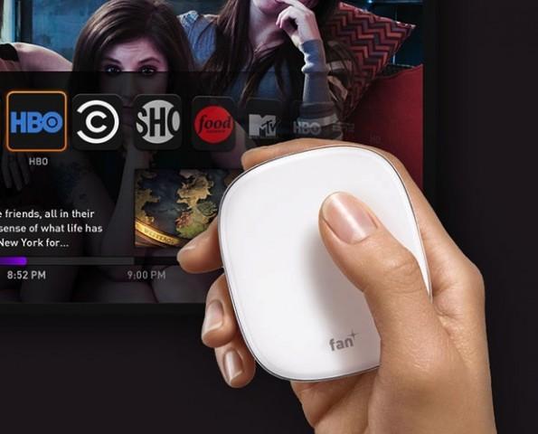 fan-tv-remote