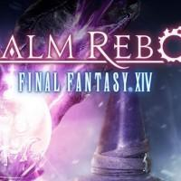 Final Fantasy XIV PS4 beta is now public