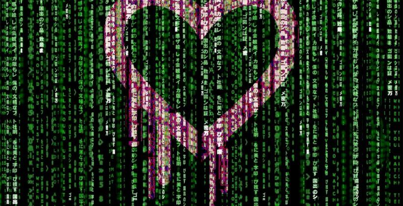 Heartbleed bug: how to avoid this massive web hack