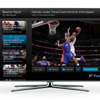 Frequency brings social-curated video to Amazon Fire TV