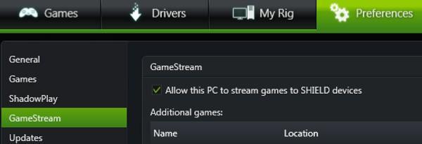 gamestream_allowed