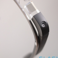 Google Glass research could aid those with Parkinson's