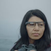 Can Google defuse anti-Glass anger with WWF worthiness?