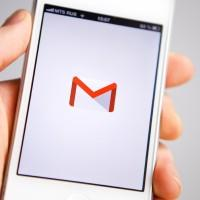 Google Terms of Service updated with email scanning notice