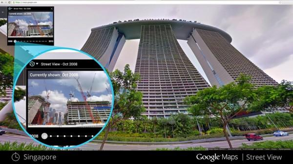 google-maps-time-machine-3