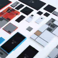 Project Ara smartphone slated for January launch in gray