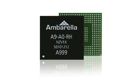 gopro-ambarella-a9-2