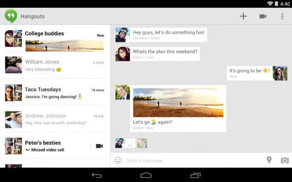 hangouts-21-for-android-2
