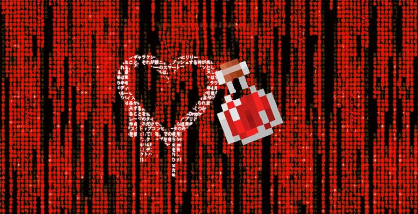 Your Heartbleed bug fix in three steps