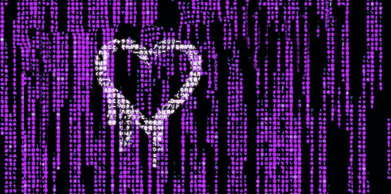 Apple unaffected by Heartbleed, adds to sites patched list
