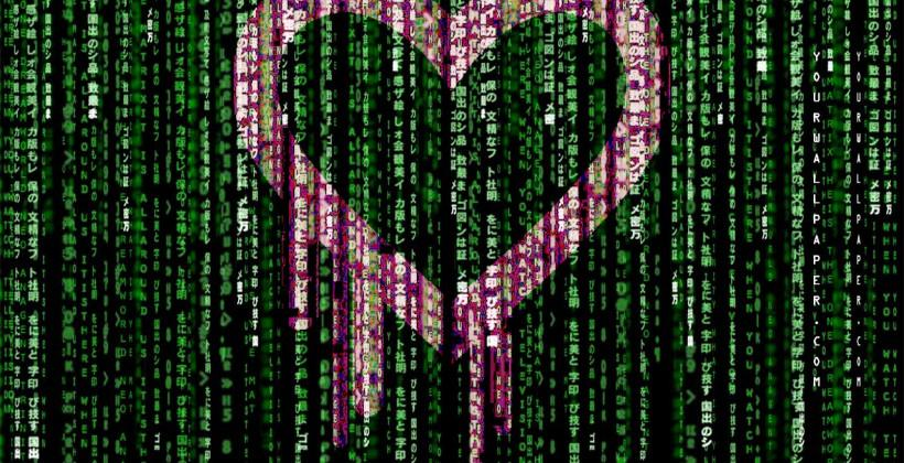 NSA exploited Heartbleed for two years claim insiders [Updated]