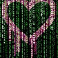 "NSA details Heartbleed ""mitigations"" in new report"