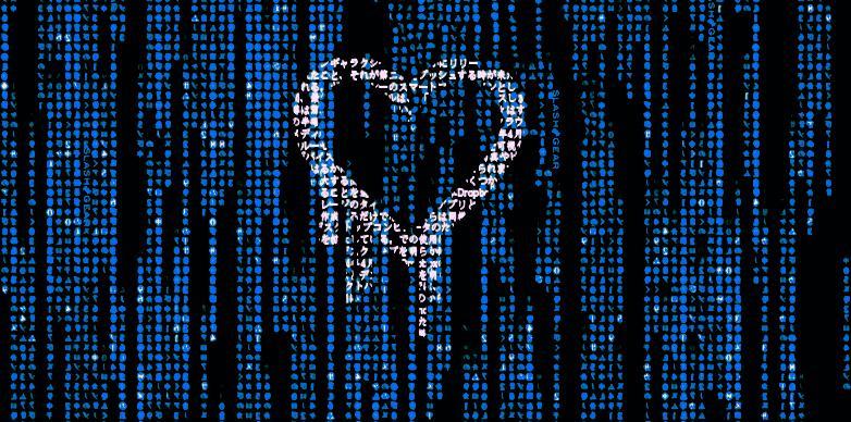 Heartbleed bug coder: it was a mistake