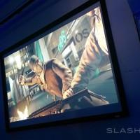 Watch Dogs E3 2012 vs launch 2014: Ubisoft comments