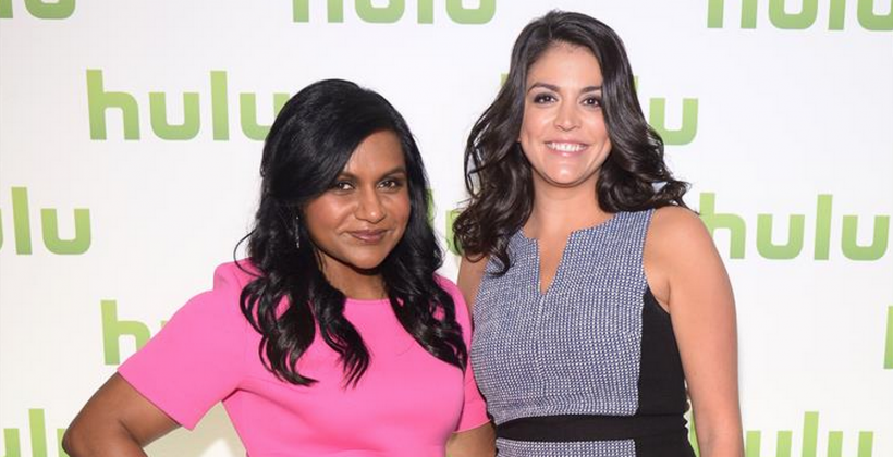 Hulu hits 6M subs, makes more moves for original content
