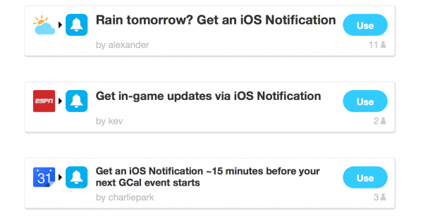ifttt-ios-notifications-channel
