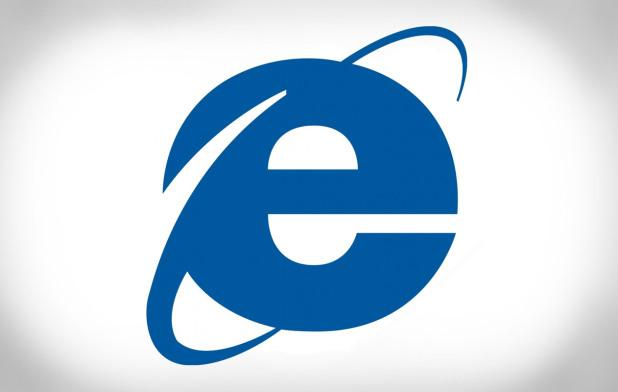 Internet Explorer zero-day exploit affects a quarter of Internet browsers