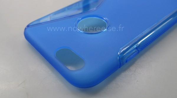 iphone-6-case-leak-2