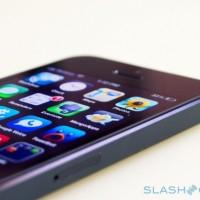 iPhone 6 4.7-inch full production tipped to start in July with 5.5-inch in September