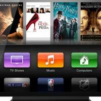 First gen Apple TV plagued with iTunes connectivity issues