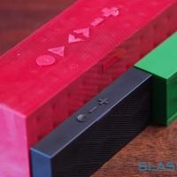 Jawbone buys Playground.fm: Are wearable-curated playlists next?