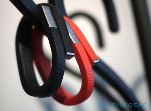 jawbone_up24_review_4