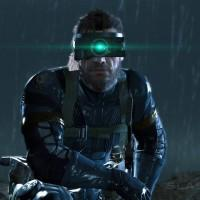 MGS V: Ground Zeroes exclusive missions go cross-platform