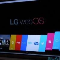 HP WebOS class action settlement reached