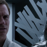 X-Men Days of Future Past Trailer 3 spills all the beans