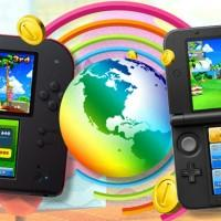 Mario Golf: World Tour tees off May 2 for 3DS