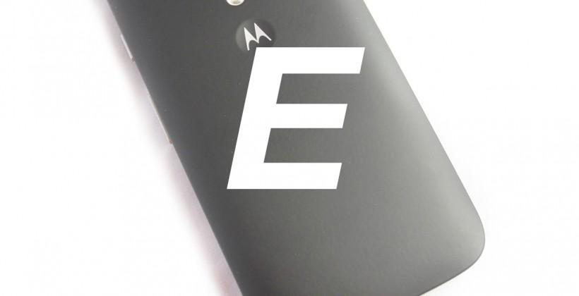 Moto E vs G: details take low-end hero down