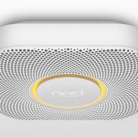 Nest Protect sales halted over flawed wave-to-silence feature