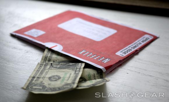 netflix-cash