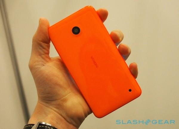 http://www.slashgear.com/wp-content/uploads/2014/04/nokia_lumia_630_635_hands-on_sg_2-600x435.jpg
