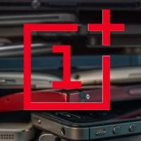 OnePlus One Android phone to be invite-only at launch
