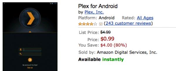 plex-android-deal-amazon-2