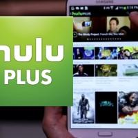 Hulu Plus remote control app hits Xbox One, PS3, PS4