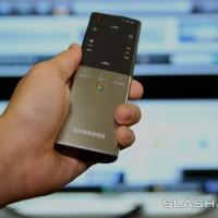 Samsung blames fire for Smart TV content and VoIP outage