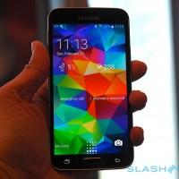 Samsung Galaxy S5 Prime said preparing for LG G3 war